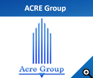 ACRE Group Logo